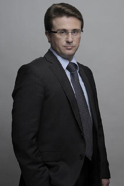 Петров Илья Андреевич