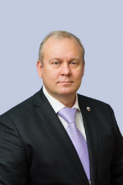 Симонов Александр Анатольевич