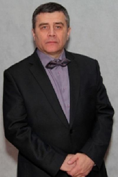 Трапило Владимир Вацлавович