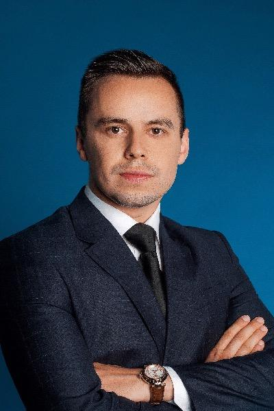 Сидоров Александр Вячеславович