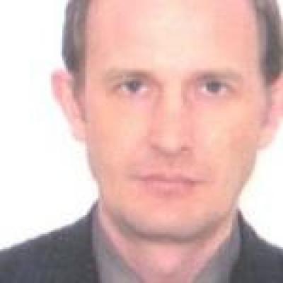 Дмишуткин Александр Иванович