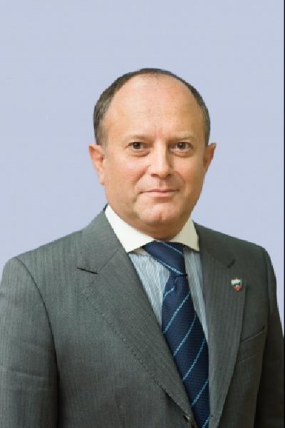 Кирсанов Алексей Викторович